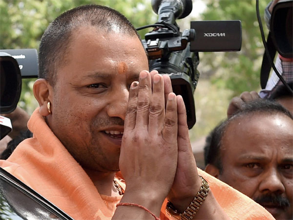 UP chief minister Yogi Adityanath will be there in Kadri temple, Mangaluru soon