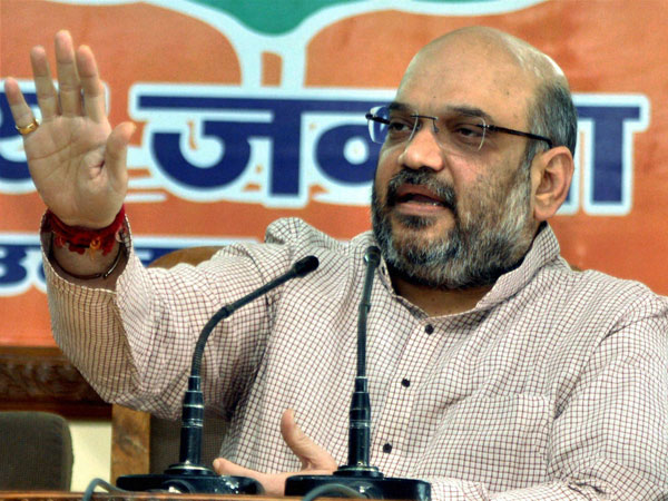ABP CSDS predicts hung assembly in UP, BJP to bag maximum seats