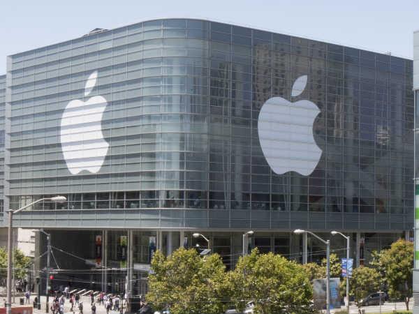 Apple Wins Australia Ruling Retain Apple Pay Dominance