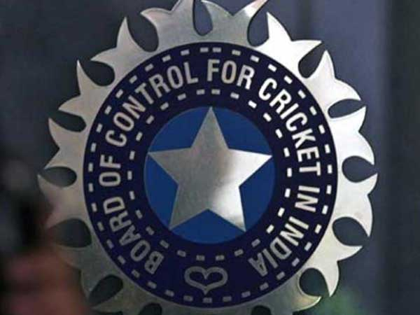 Will take legal action if you sabotage IPL: BCCI CoA warns state units