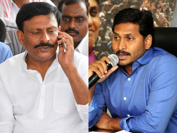 Silpa win: Byreddy Rajasekhar Reddy hot comments on MLC election results