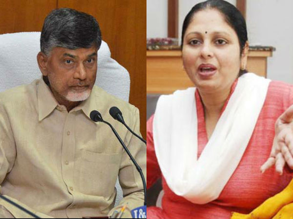 Chandrababu promises aid for film industry