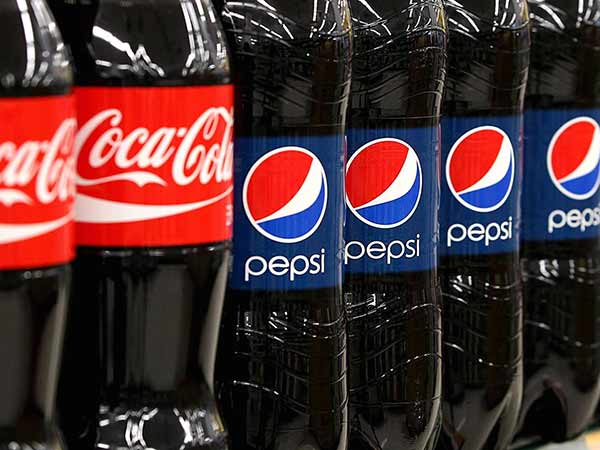 Boycott Pepsi and Coke in TN starting March: Traders' Union