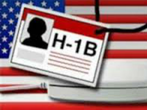 H1B work visa applications process from april 3rd
