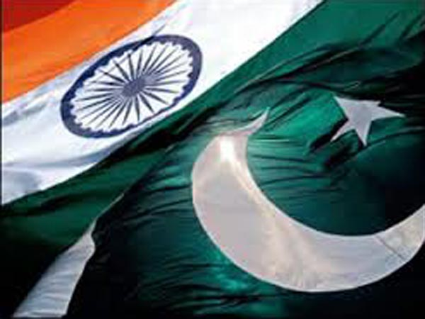 India asks Pakistan to return two missing clerics