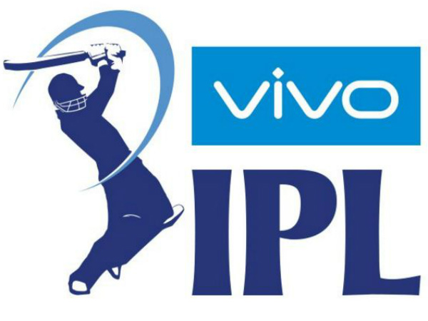 IPL 2017: Price, availablity of stadium tickets out