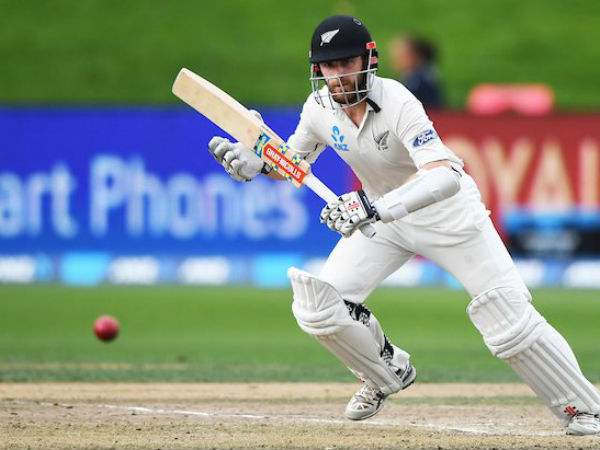 New Zealand vs South Africa, 3rd Test: Kane Williamson's records galore and other highlights