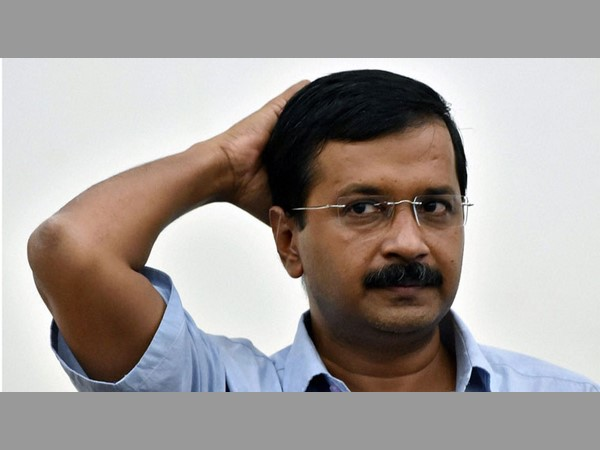 recover Rs 97 crore from aap in 30 days for ads