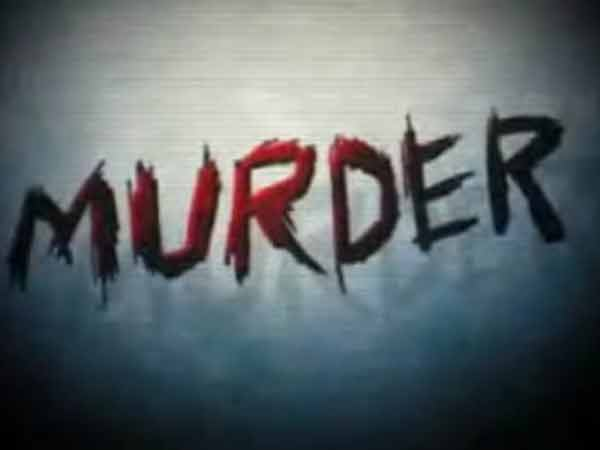 Wife Revenge Husband Murder Guntur District