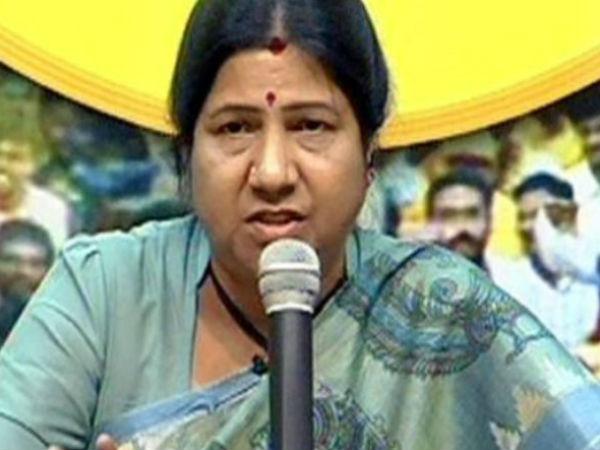 మహిళా బాధిత పురుషులూ ఎక్కువే!: కొడుతున్నారంటూ వీడియోలు చూపిస్తున్నారు!