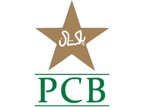 PSL spot-fixing scandal: Another Pakistani cricketer suspended