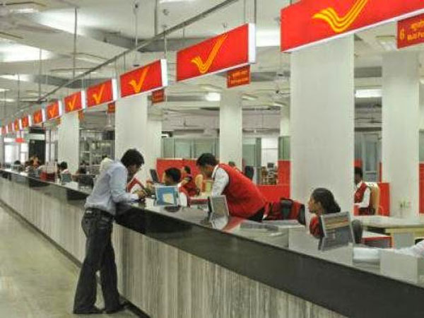 Rs 50 minimum balance, no transaction fees: Can India Post be the answer to banks' greed?