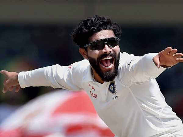 Ravindra Jadeja replaces Ravichandran Ashwin to become No. 1 bowler in latest ICC Test rankings