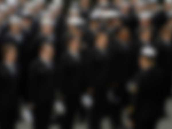 Nude Photos Female Navy Officers Leaked Us Probe Ordered