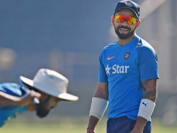 I Wanted To Stab Virat Kohli With A Stump, Says Former Australian Cricketer Ed Cowan