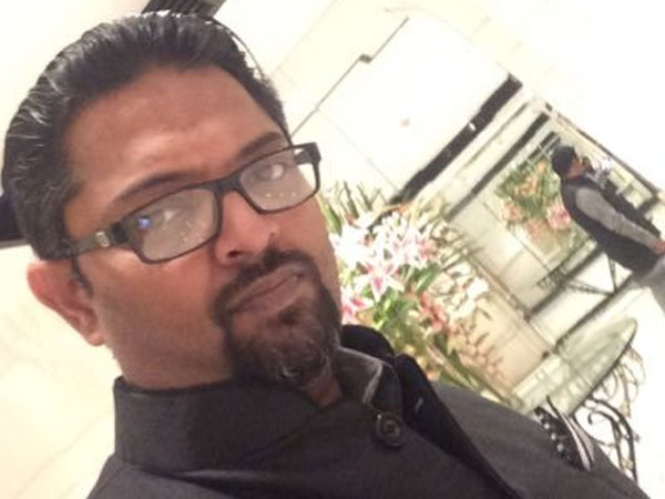 After Rane, Savio Rodrigues resigns from Congress