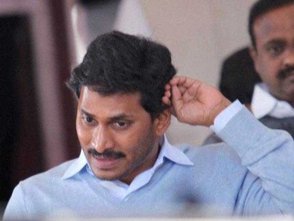 Ysrcp Decided Alla Nani Gangula Prabhakar Reddy Mlc Elections
