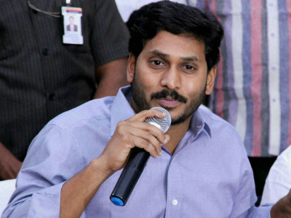 Devineni says no one will contest from YSRCP after completing Polavaram project