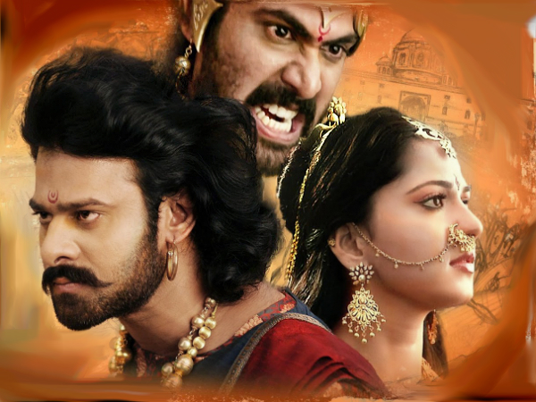 baahubali movie 2 tickets free with gas connections