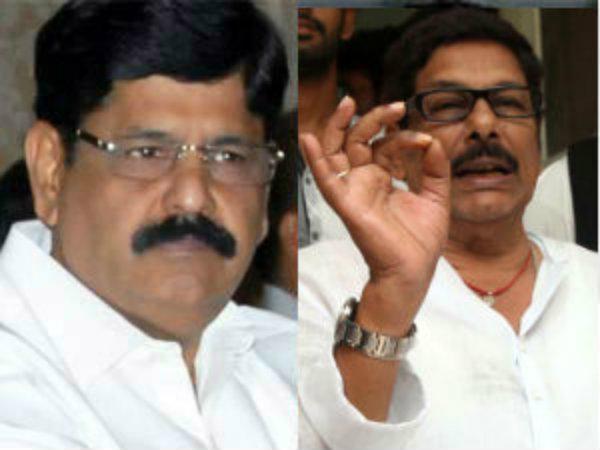 Anam Ramanarayana Condemns Rumors About Viveka