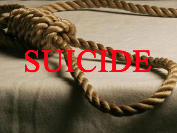 engineering student suicide for being ug