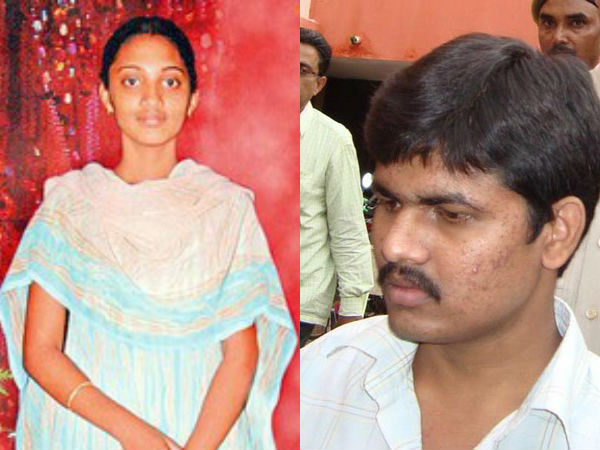 I am not killed Ayesha, police force me to accept murder as I did, says satyam babu