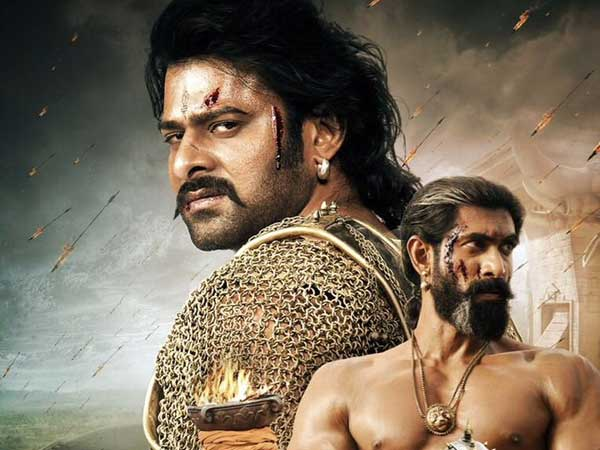 I Want Go Bahubali 2 Give Leave Constable Writes Letter