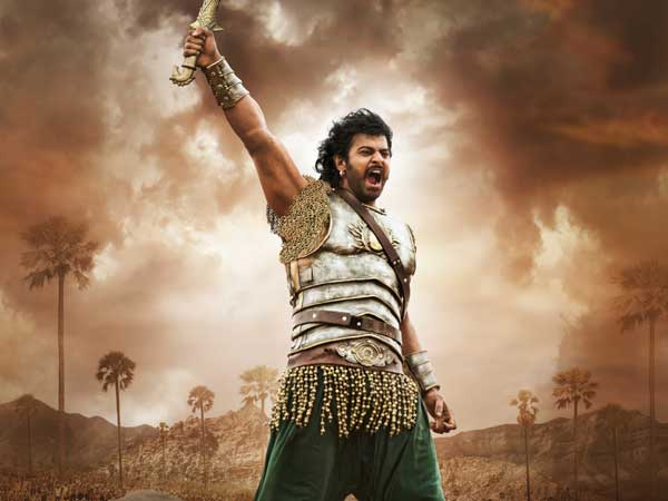 Baahubali Brakes The Myth Telugu Cinema
