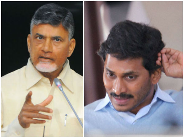 Another 10 Mla Talks With Tdp Leaders Join