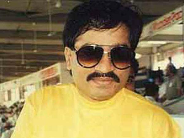 మాఫియా డాన్ దావూద్ ఇబ్రహీం మృతి: తేల్చి చెప్పిన ఛోటా షకీల్: అదే జరిగితే?