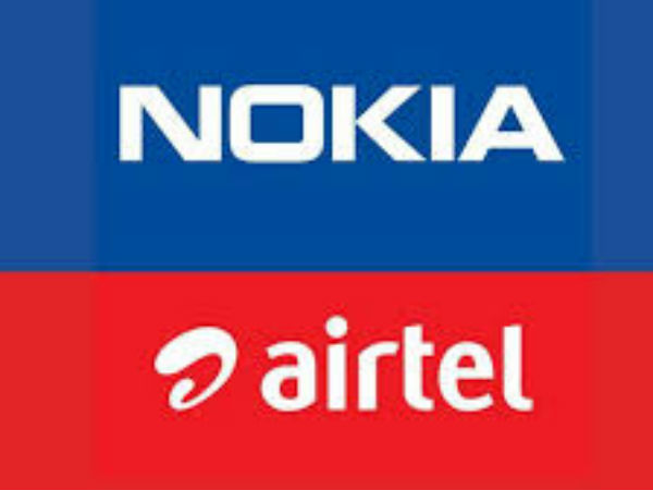 Nokia joins hands with Airtel and BSNL to bring 5G network to India