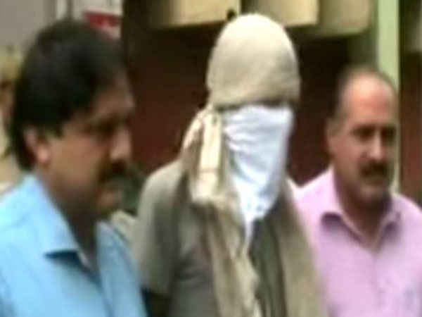 Delhi's wanted gangster shot dead inside Rohini court premises