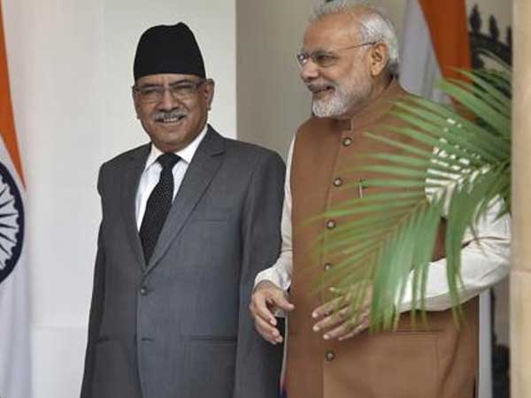 Nepal government allowed to contest local body elections for Indians