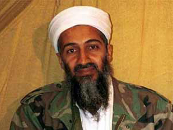 Osama's head had to be pieced together for it to be identified: Ex Navy SEAL
