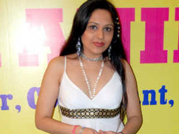 Mumbai Model Preeti Jain Convicted For Plot To Kill Filmmaker Madhur Bhandarkar