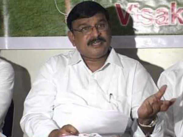 andhrapradesh-tdp-politics`-cm-chandrababu-naidu-a