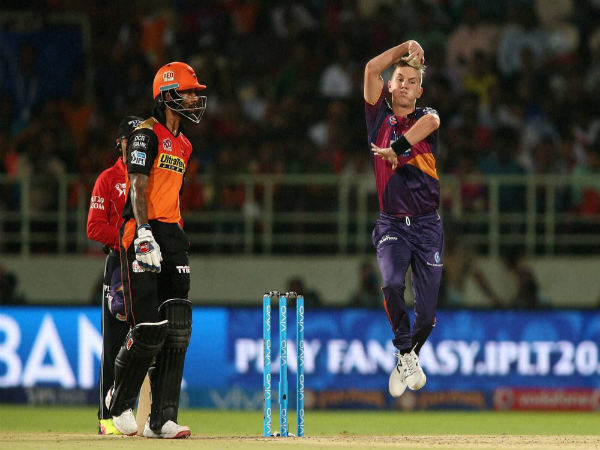 IPL 10: Here are 10 best bowling figures; Sohail Tanvir tops list