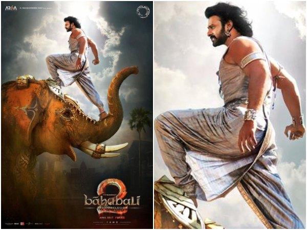 Baahubali 2 Helps Police Nab Wanted Atm Thief Odisha