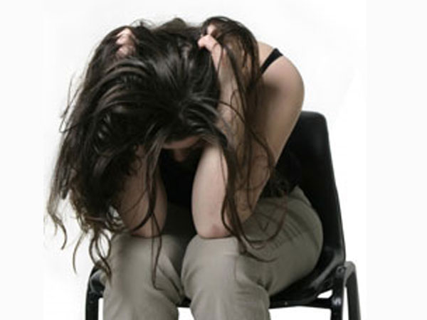 Sexual Harassement On Minor Girl Anantapuram District