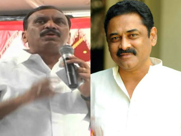 We Will Welcomig Chandrababu Naidu Decission On Nadyala Ass