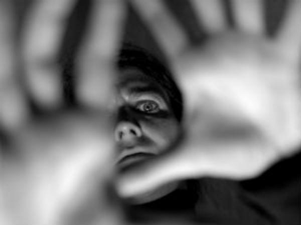 అనుమానం, ఆవేశం, అంతం: చంపేస్తానని బెదిరించిన భర్త.. చంపి చూపించిన భార్య!
