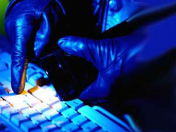 cyber attack on ap police network