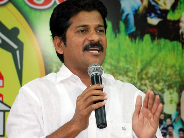Talasani says Revanth Reddy will defeat in Kodangal