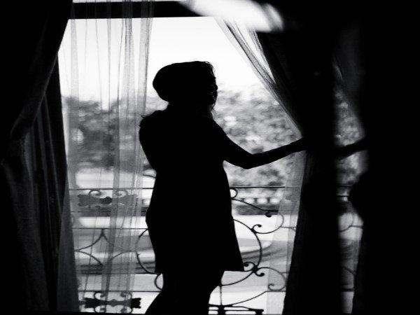 అనూష హత్య మిస్టరీ వీడింది: భవ్య కామవాంఛే ఈ ఘోరానికి కారణం