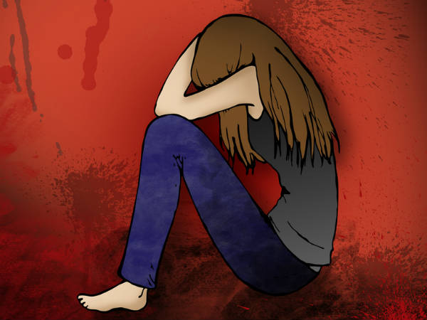 Facebook Friend Extorts Rs 8 Lakh From Girl Using Morphed Pi