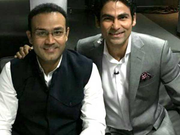 Nobody is thekedar of any religion: Mohammad Kaif's fitting reply to troll