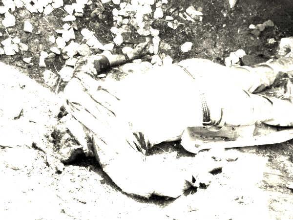 కర్నూల్ రక్తచరిత్ర: మూడేళ్ళలో 453 హత్యలు, సినీ ఫక్కిలో...