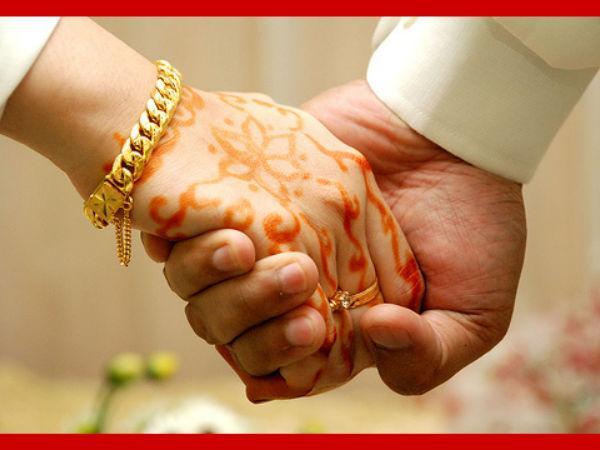 లవ్ మ్యారేజ్: టార్చర్, నవదంపతులతో సహ ఒకే ఫ్యామిలీలో ముగ్గురి ఆత్మహత్య !