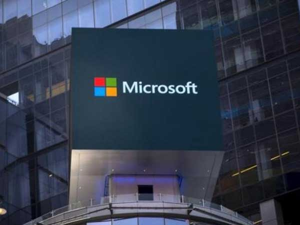 More Disruptions Feared From Ransomware Cyber Attack; Microsoft Slams US Secrecy