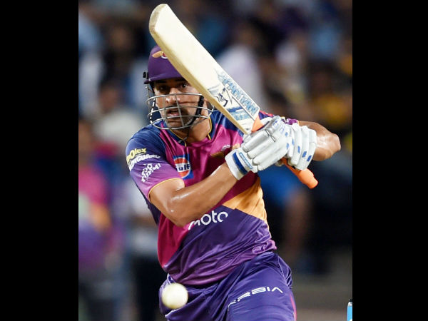 Ipl 2017 Ms Dhoni Emoji Topped Twitter Trends 10th Edition